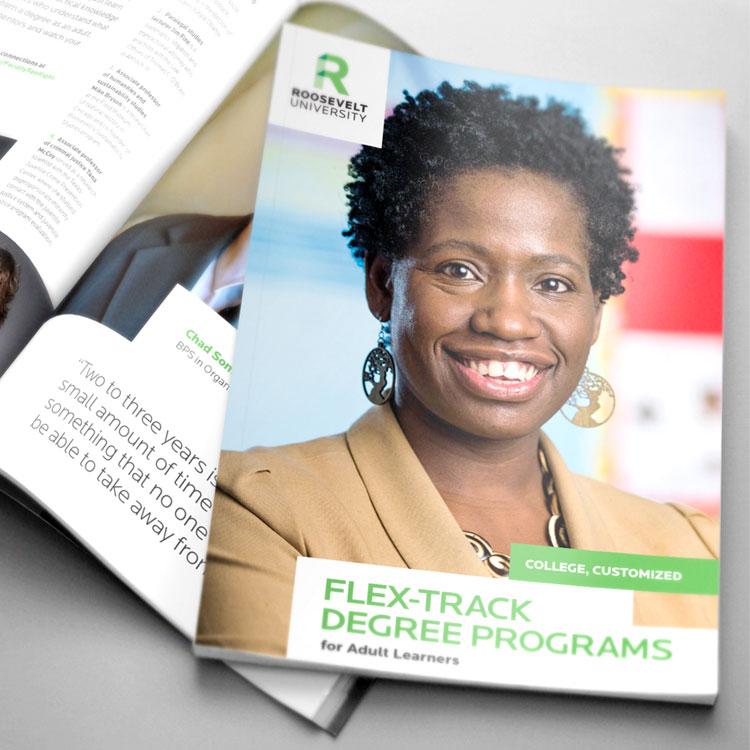 Flex-Track